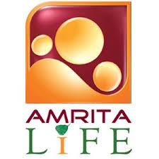 Amrita Life